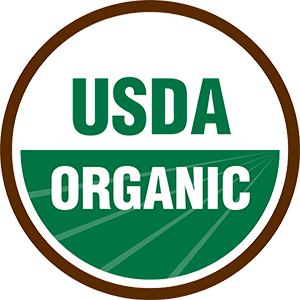 USDA Certified Organic Processing
